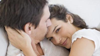 8 Hal yang Dicari Wanita dalam Diri Pria