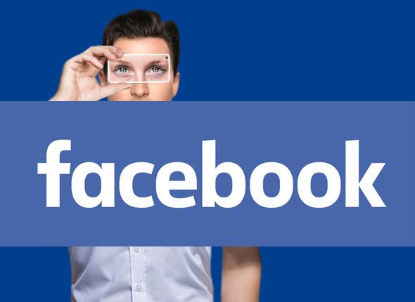 batasi status facebook