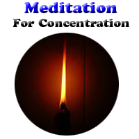 How to increase concentration, easy way to enhance mind power, how to enhance power within, free tips for meditation.