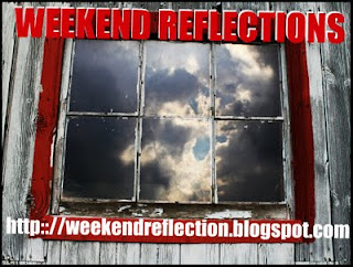 http://weekendreflection.blogspot.com/2016/06/le-pantheon-paris-weekend-reflections.html