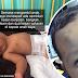 Bayi 9 bulan disyaki didera di taska