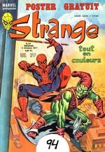 Strange n° 94