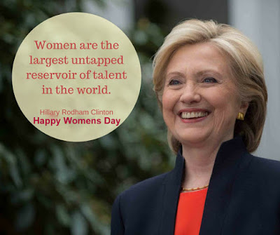 happy woman quotes - Best Women�s Day SMS, WhatsApp & Facebook Messages to send Happy Women�s Day greetings