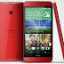 Thay mặt kính HTC One E8 giá bao nhiêu?