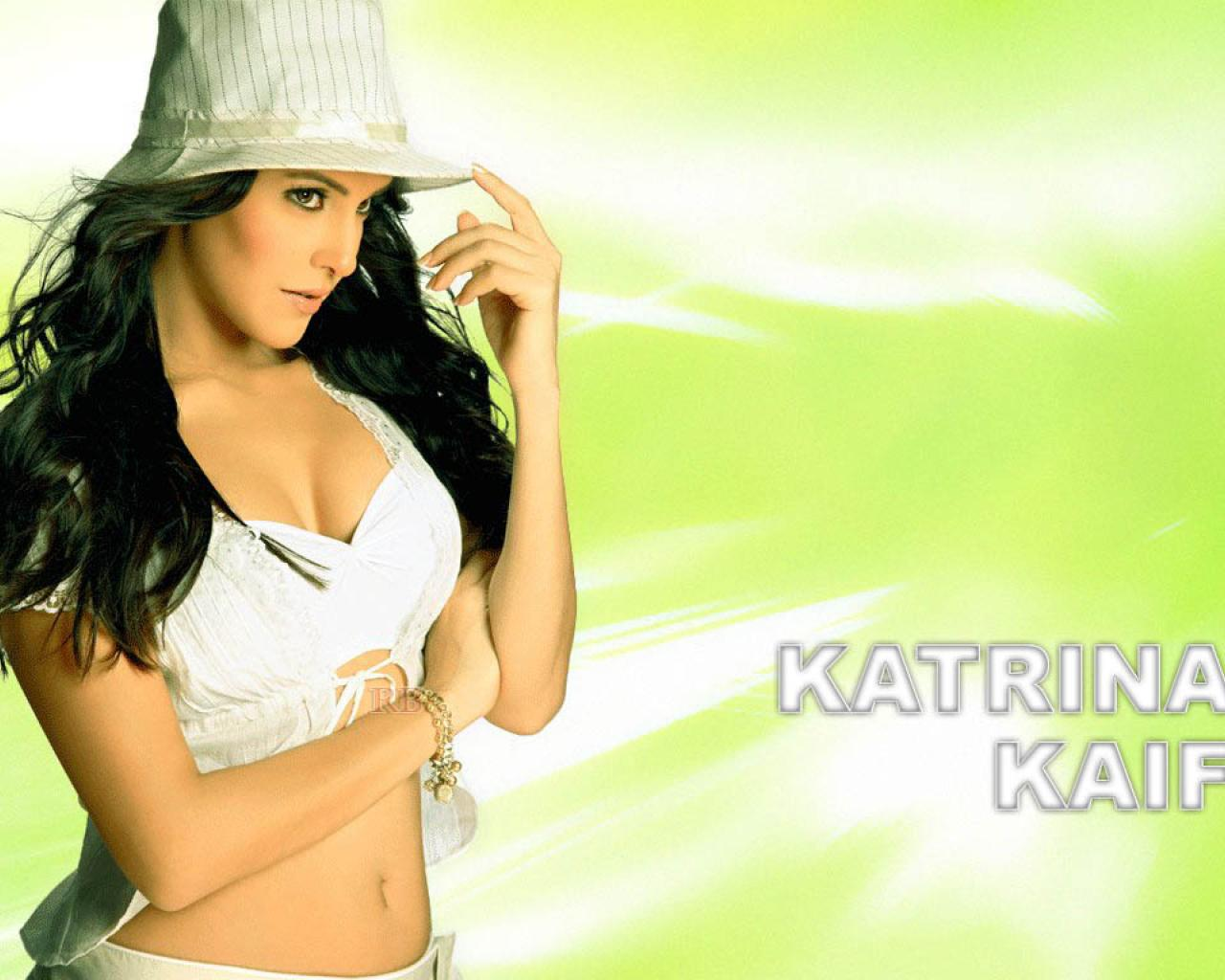 Katrina kaif hot structure