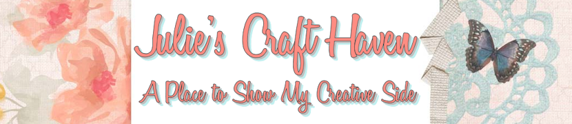 Julie's Craft Haven