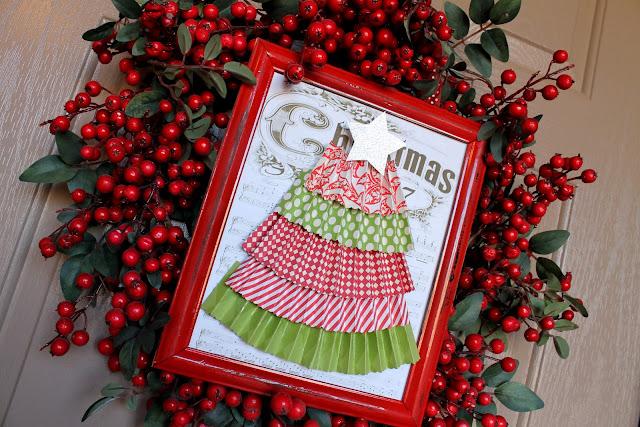 christmas-berry-wreath.jpg