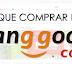Banggood.com, como comprar direto da sua casa!