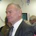Cyril Sekerka: ŽIVIÓ VEČNÍ CHLAPCI RENDEZSKÍ – 80 ROČNÍ