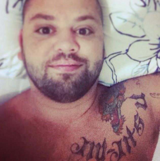 tatuagem-jiu-jitsu-peito