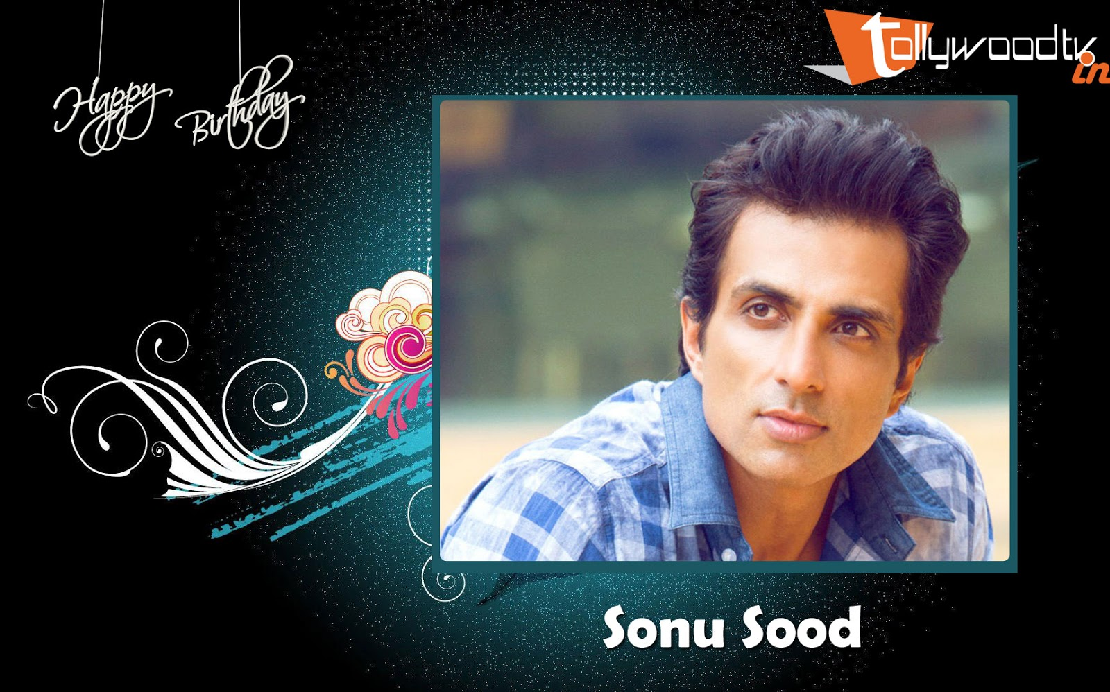 Happy Birthday To Sonu Sood-HQ-Photo-1