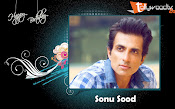 Happy Birthday To Sonu Sood-thumbnail-1