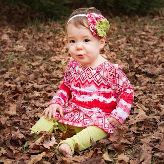 t shirt baby dress pattern