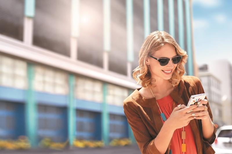 1a157c2746 Adquirir un par de anteojos hoy en día puede ser una tarea muy compleja.  Muchas personas piensan que todo lo que pueden esperar de sus lentes es la  ...