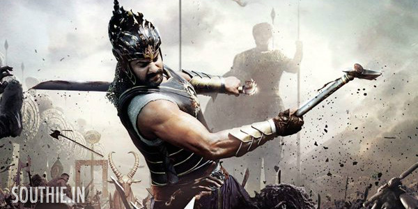The monstrous hit that it was, Baahubali is now on the sets to shoot the sequel Baahubali the conclusion.
