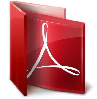 adobe reader xi 11.0.01