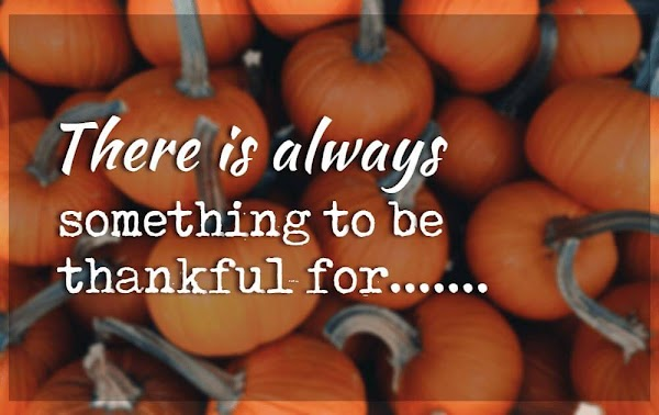Inspirational Thanksgiving Quotes And Saying With Pictures