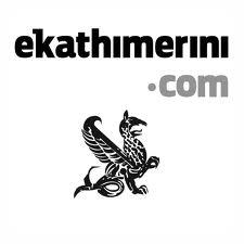 Αποτέλεσμα εικόνας για Ο Φτερωτός Δράκος υπάρχει από την εποχή των Σουμέριων και των Ασσυρίων, αρχαίων λαών της Μεσοποταμίας