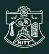 NIT Trchy Faculty Jobs