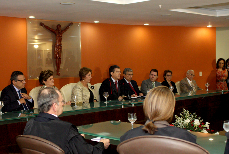 Resultado de imagem para Garibaldi no TCE com Paulo Roberto