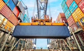 Νέο πρόγραμμα 50 εκατ. ευρώ για εξαγωγικές επιχειρήσεις