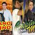 Prefeitura de Limoeiro anuncia programação oficial dos festejos Juninos da Rua da Alegria