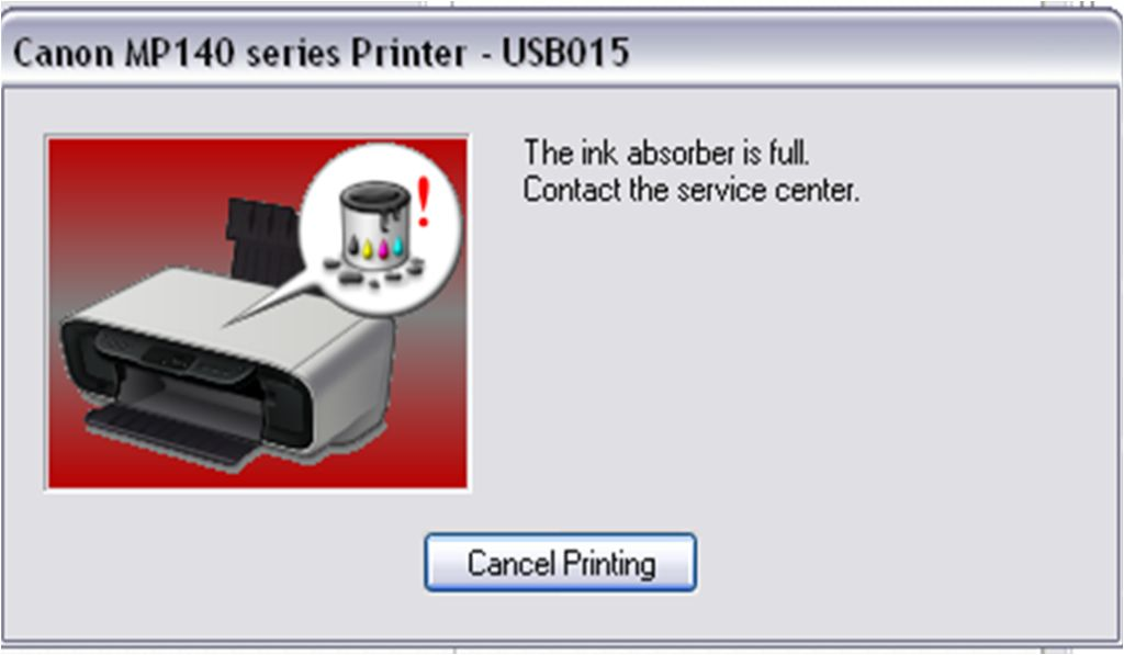canon pixma mp280 scan software download