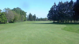 Golf Club d'Uzès