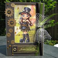 http://creajacqueline.blogspot.com/2012/07/mayzy-art-steampunck-zilpha.html