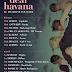 DEAF HAVANA – annunciano il tour europeo. Unica data italiana il 22 febbraio 2019!