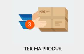 Asus Zenfone 2, Handphone Murah Pertama di Indonesia dengan RAM 4 GB Hanya di Blibli.com