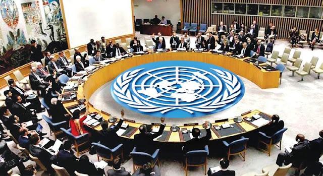 منظمة عدالة البريطانية تطالب مجلس الأمن بضرورة إدراج ألية لمراقبة حقوق الإنسان في الصحراء الغربية