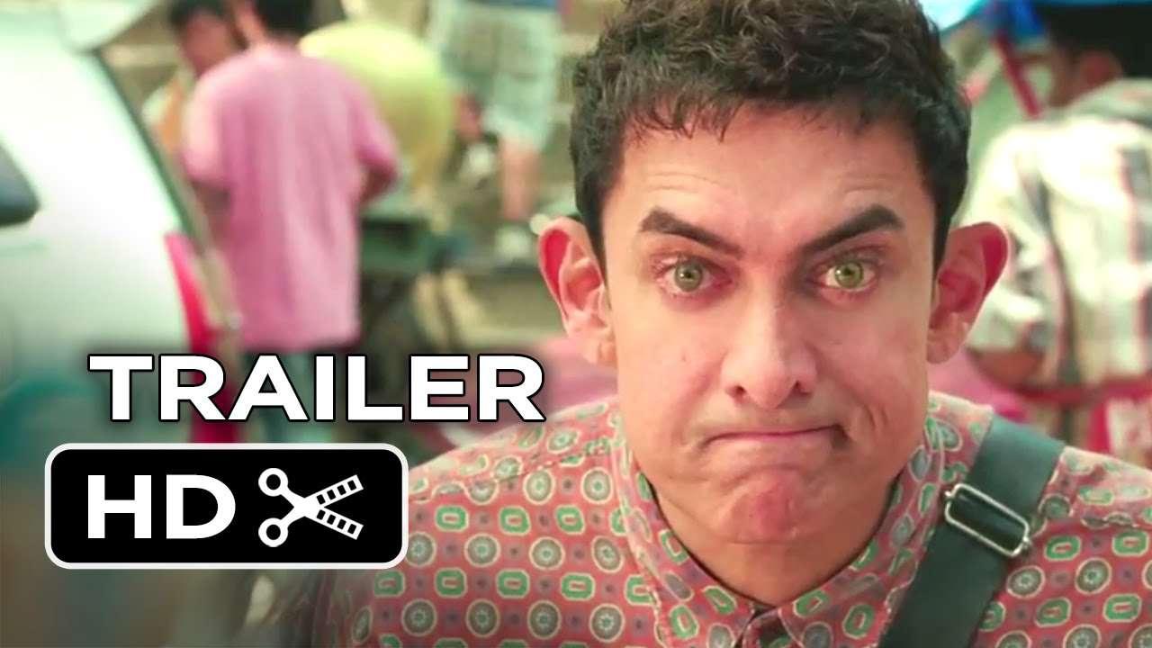 Online Movie Watch PK-Watch Movie Online PK