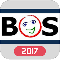 Juknis BOS  Permendikbud Nomor 26 Tahun 2017