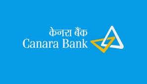Canara Bank Clerk Document Verification Details Out