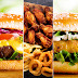 Makanan Berkalori Tinggi yang Harus di Hindari Selama Diet
