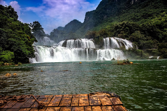 7 Cool Places You Won't Want to Miss In Vietnam 3