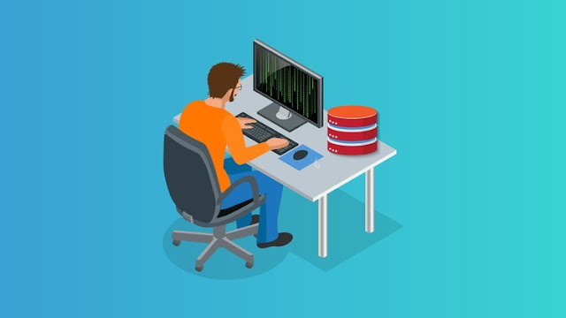 PostgreSQL Database Administration (DBA) for Beginners