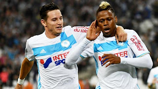 France League Cup: Watch Marseille vs Strasbourg live Stream Today 19/12/2018 online