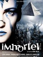 Film IMMORTEL (AD VITAM) en Streaming VF