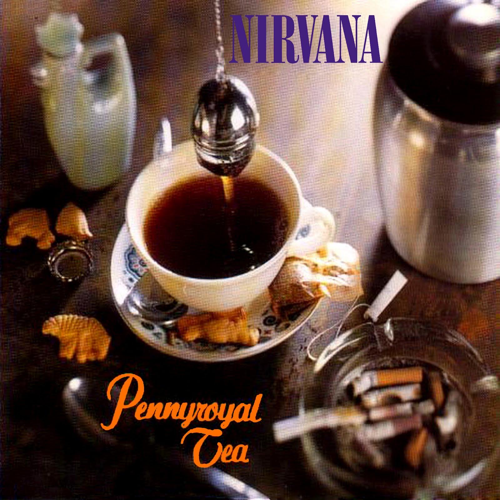Listen To The Russian Kurt Cobain Sound Alike Cover