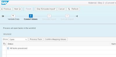 SAP ABAP Tutorials and Materials, SAP ABAP Certifications, SAP ABAP Guides, SAP ABAP Learning