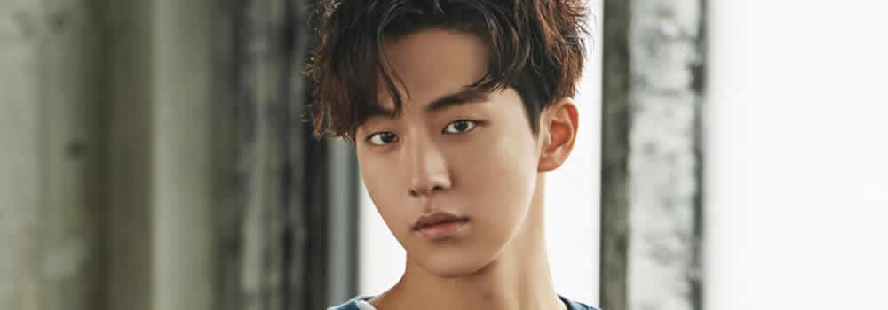 d8f555172 3 Chicos Coreanos estan en la lista de los 50 chicos más lindos y ...