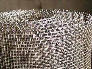 Daftar Harga Wiremesh, m8 ulir, m12, galvanis, per kg, per m2 per meter persegi, per lembar, per roll, 8mm, m6, m5, m4, m7, m9, m10, m11, stainless steel, untuk pagar terbaru