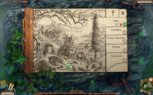lost-lands-the-four-horsemen-collectors-pc-screenshot-www.ovagames.com-1