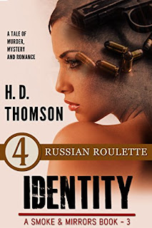 https://www.amazon.com/Identity-Russian-Roulette-Episode-Mystery-ebook/dp/B0751WP242/ref=la_B0069DZ1KG_1_27?s=books&ie=UTF8&qid=1509925065&sr=1-27&refinements=p_82%3AB0069DZ1KG
