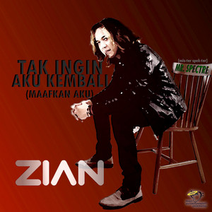 Zian Spectre - Hanya Titipan
