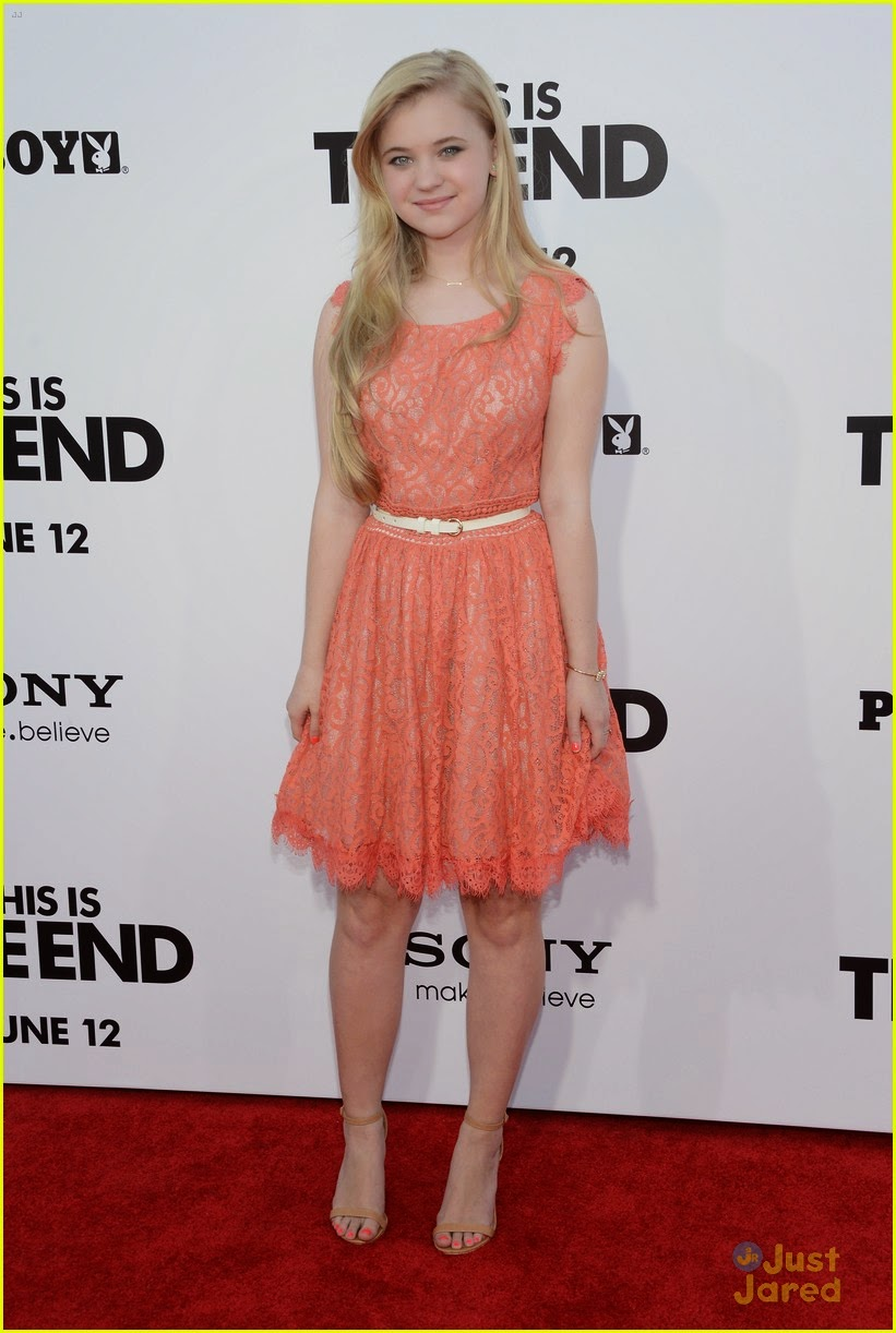Sierra mccormick nudes also need
