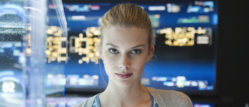 stitchers-season-3-promos-clips-featurette-images-and-posters