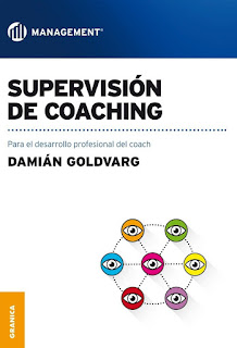 Supervisión de Coaching